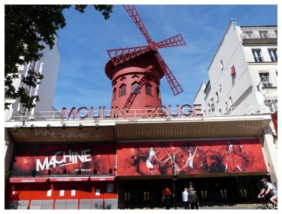 Quartier-Pigalle-moulin-Rouge
