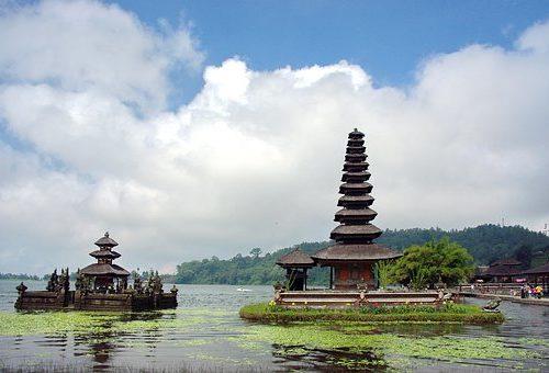 Indonesie_Bali