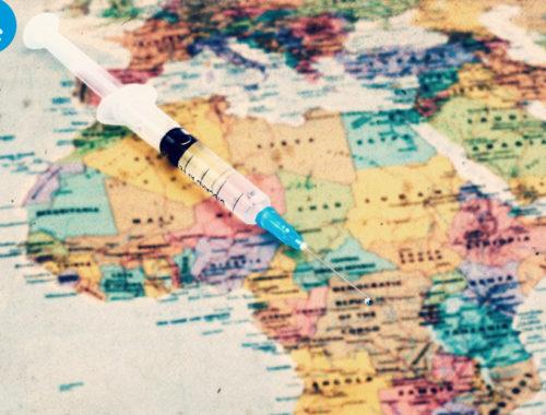 vaccins-voyage