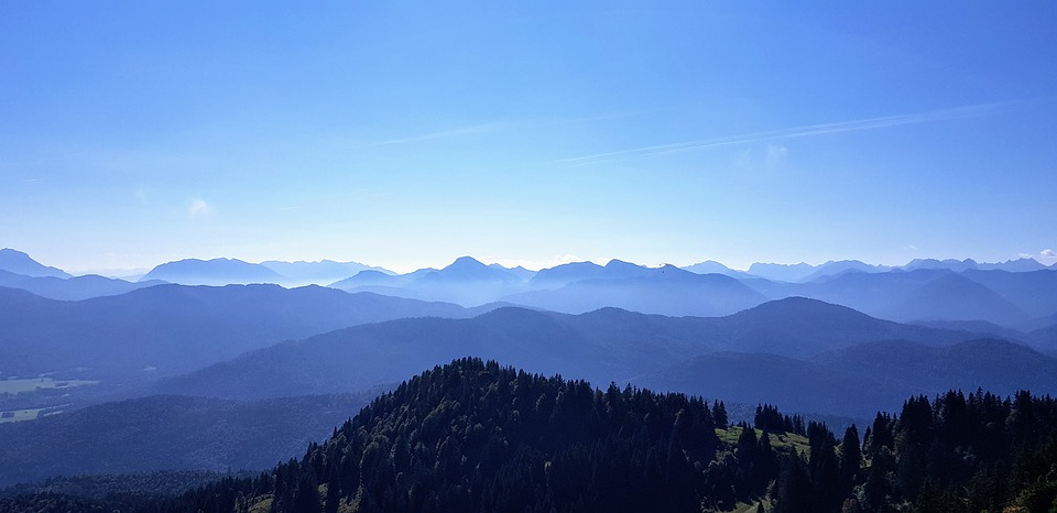 montagne-mexique