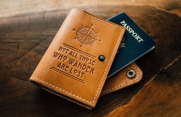 couverture-passeport-voyage