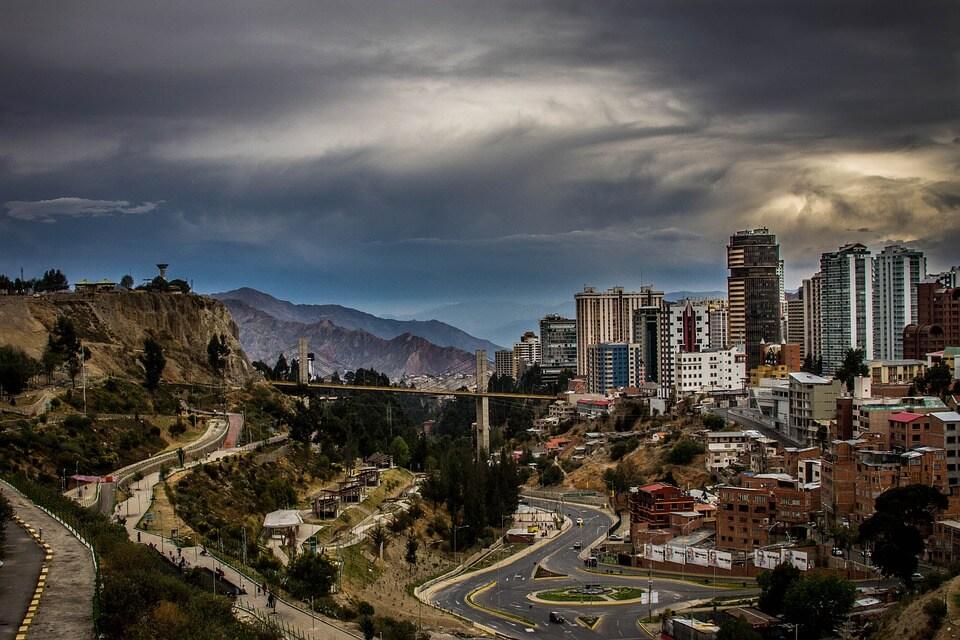 La Bolivie, une destination de choix pour les passionnés de voyage