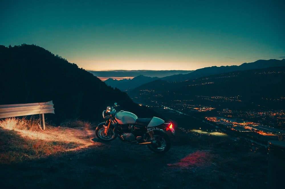 balade-moto-voyage