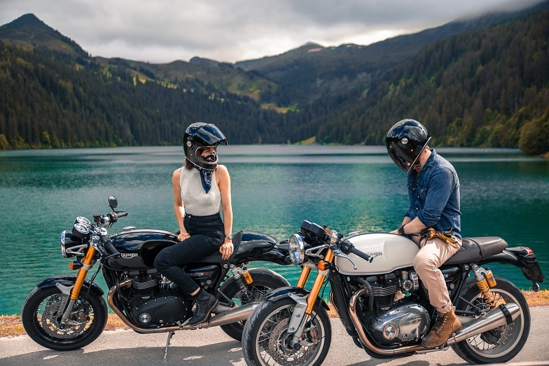 pyrenees-balade-moto