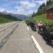 routes-pyrenees-moto